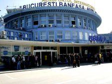 Aeroportul Baneasa se redeschide! Iata de cand