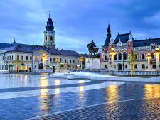De ce Oradea este unul dintre cele mai bune orase din Romania unde poti locui
