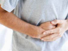 Semnele cancerului de pancreas, boala care a ucis-o pe Ionela Prodan