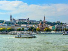 10 destinatii perfecte pentru un city break in luna mai