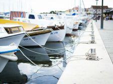 Tot ce trebuie sa stii despre un permis navigatie
