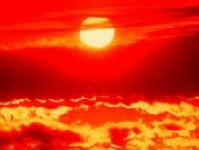 Romania se topeste! Temperaturi de august in aprilie! Prognoza meteo pe doua saptamani