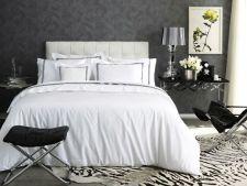 Lenjerii de pat din bumbac - cum sa le alegi pe cele mai bune