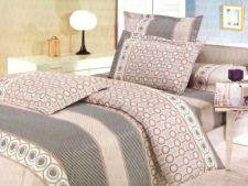 Cum alegi cele mai bune lenjerii de pat din bumbac, din material creponat