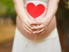 13.8000 de lei de la stat pentru cuplurile infertile! Care sunt conditiile
