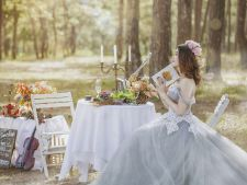 3 zodii care se vor casatori vara aceasta! Cine sunt norocosii