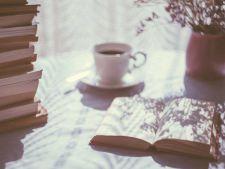 """Cel mai bine vandut autor roman, o noua carte! Irina Binder va face cunostinta cu """"Strainul de langa mine"""""""