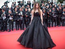 Top 5 super-tinute de la Cannes