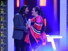 Cine este castigatorul Eurovision 2018 si pe ce loc s-a clasat Republica Moldova
