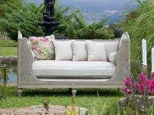 Cum sa amenajezi coltul de relaxare din gradina! 5 idei din care sa te inspiri