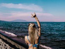 Horoscop iunie 2018 – ce surprize ti-au pregatit astrele in dragoste si cariera