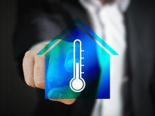 Cum alegi centrala termica