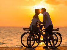 Dragoste - iunie 2018: Varsatorii se casatoresc, Capricornii divorteaza! Tie ce ti-au pregatit astrele?