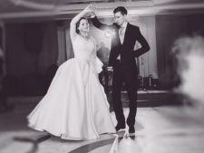 Ti-ai ales rochia de mireasa? Afla ce dans de nunta ti se potriveste, in functie de rochia aleasa