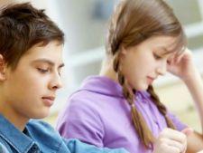 Cambridge Weekend: simulari pentru copii si consiliere gratuita pentru parinti