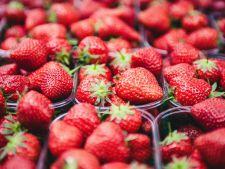 Cel mai toxic fruct! Il consumi frecvent fara sa stii