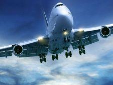 Cum sa gasesti zboruri ieftine