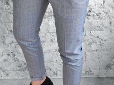 Cum sa cumperi o pereche de pantaloni eleganti slim fit – Ghid al barbatului