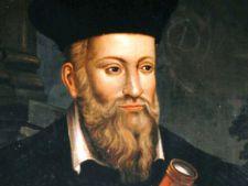 Nostradamus anunta schimbari radicale pentru aceste zodii! Nimic nu va mai fi la fel!
