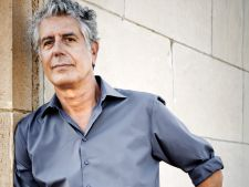 Anthony Bourdain s-a sinucis!