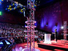 Romania viitorului: ce spun expertii internationali care vin la Bucuresti