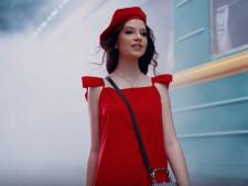 Cleopatra Stratan, de nerecunoscut in cel mai nou videoclip! Iata cum s-a transformat VIDEO
