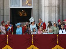 Fara precedent! Casatorie gay in familia regala britanica