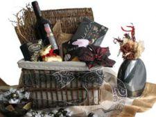Cosurile-cadou, darul perfect pentru partenerii de afaceri