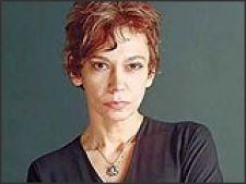Oana Pellea, jignita dupa ce a vorbit despre Stela Popescu