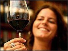 Vinuri si metode de preparare pentru vin fiert