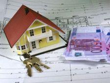 Modificari la programul Prima Casa 2011