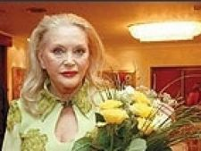 Zina Dumitrescu, in coma dupa ce a luat o bataie crancena