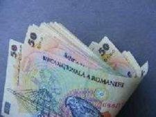 Romania ar putea deveni prima tara cu doua salarii minime