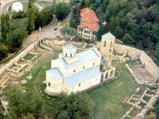 Vacante de exceptie marca UNESCO (IX): Serbia