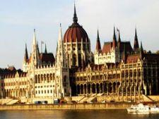 Vacante de exceptie marca UNESCO (V): Ungaria
