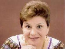 Vesti triste despre Ionela Prodan. E in stare critica