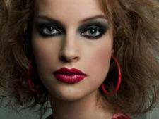 7 schimbari de look pe care partenerul tau nu le suporta