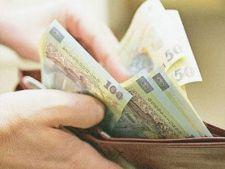 Romania, premiera in UE vizavi de plata contributiilor sociale exclusiv de catre angajati