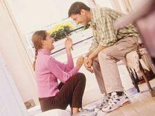 6 subiecte de discutie inevitabile intr-o relatie