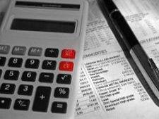Cum iti poti reduce rata la credit prin refinantare