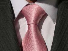 Cum sa iti alegi cravata