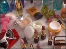 Produse cosmetice in care merita sa investesti bani