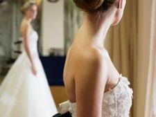Cand el se teme de casatorie