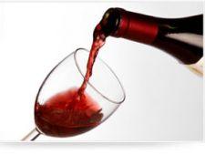 Cum sa recunosti un vin bun