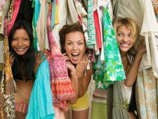 Cum sa iti organizezi hainele