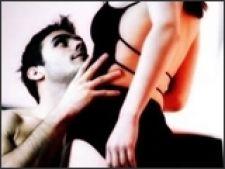 Orgasmul, bun la toate