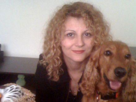 Expertul Acasa.ro, sociolog Elena Carstea: Cum sa-mi protejez animalul in perioada Sarbatorilor