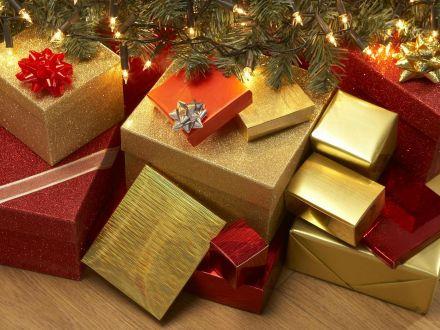 Seara de Craciun se apropie si esti in criza de timp? Cumpara cadoul perfect online