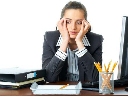 Expertul Acasa.ro, psihoterapeutul Alexandru Busila: 6 sfaturi pentru a depasi plafonarea la job