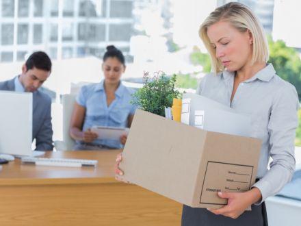 Expertul Acasa.ro, avocat Oana Madalina Leonte: Care sunt drepturile angajatului?